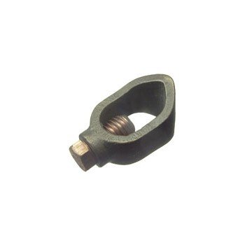 Ground Rod Clamp, 5/8 inches