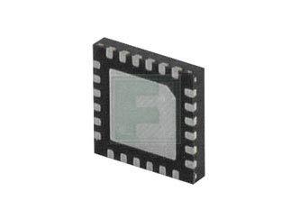 KSZ8081 Series 2.5V 10 Base-T/100 Base-TX Physical Layer Transceiver T&R -QFN-24, Pack of 20 (KSZ8081RNDIA-TR-duplicate-2)