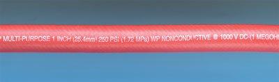 Gates Premo Flex Multi-Purpose Hose; /½ x 0.85 100 ft//pk