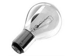 Replacement For TASCO PROFESSIONAL Light Bulb