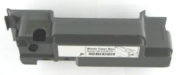 Ibm Waste Toner - IBM 39V2699 Waste Toner Container