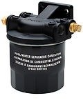 NEW SEACHOICE UNIVERSAL FUEL/WATER SEPARATOR SCP 20901