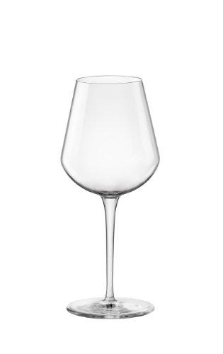 Bormioli Rocco 19 Ounce Inalto Glass