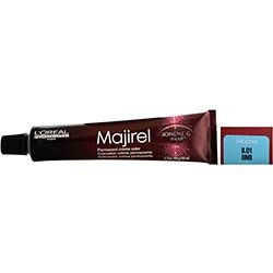 L'OREAL by L'Oreal MAJIREL 8.01 1.7OZ UNISEX (Package Of 6)
