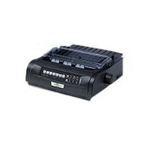 Oki 91909701 MICROLINE 420 Dot Matrix Printer