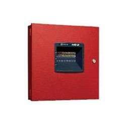 Alarm Control Panel - 8