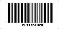 Marine City 316 Stainless-Steel 1//2 Shank Side Mount Rowlock//Oarlock Socket 2 per Pack