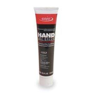 Hand Medic Professional Skin Conditioner (2 ()