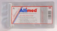 Allimax International Limited Allimax Pro Vegicaps, 450 mg, 100 Count by Allimax International