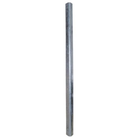 Trylon - 3.85.0021.009 - Titan SS Tower Leg (Trylon Titan Tower)