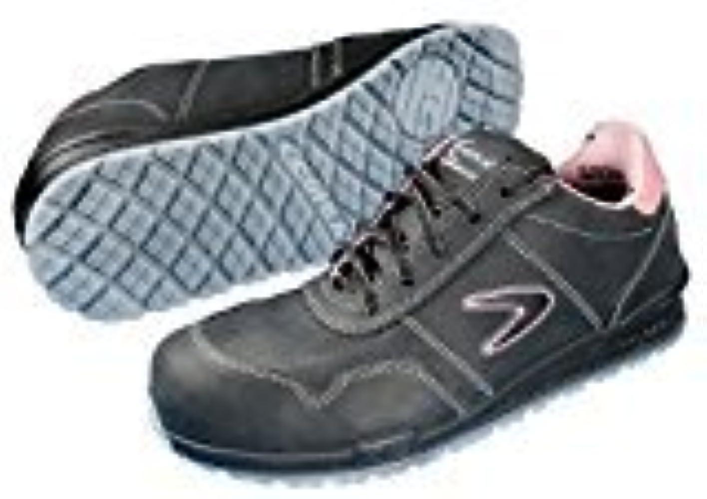 40 Zapato de Trabajo para Mujer COFRA Alice