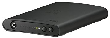 Korg U.S.A. DSDAC100M Digital to Analog Converter
