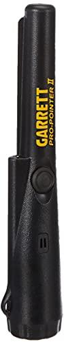 Detector de metales Garrett Pro-pointer II