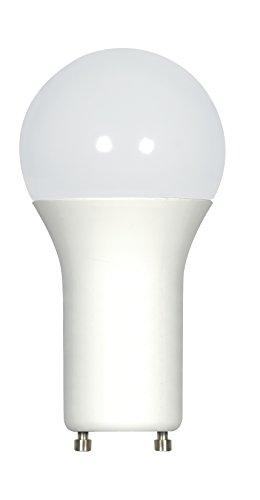 Led Light Bulb Beam Spread in US - 7
