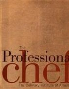 Download The Professional Chef, 8E : The Culinary Institute Of America (Ex) PDF