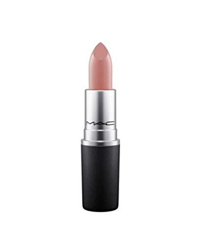 https://railwayexpress.net/product/mac-lustre-lipstick-hug-me/