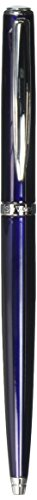 Marquis by Waterford Arcadia Black Lacquer Ballpoint Pen (WM/702/BLK) by Marquis By Waterford