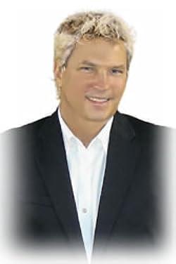Bart Smith