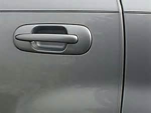 20ft//240 Decorative Chrome Silver Moulding Trim Car Door Edge Guard Strip Protector U Channel Tube Style Strip Trim Universal Fit For Cars Vehical Automotive