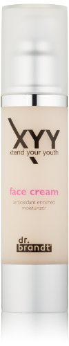 Xyy Face Cream - 1