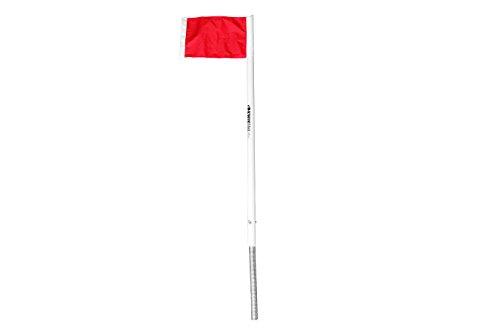 McCall 's Patterns Kwik lente Internacional Bandera de esquina