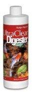 Ultra Clear Sludge Digester, 12 (Organic Digester)