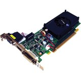 Card Video Geforce 210 (PNY VCGG2101XPB PNY VCGG2101D3XPB GeForce 210 Graphic Card 1GB DDR3 PCI Express 2.0)