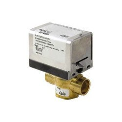 poptop valve - 5