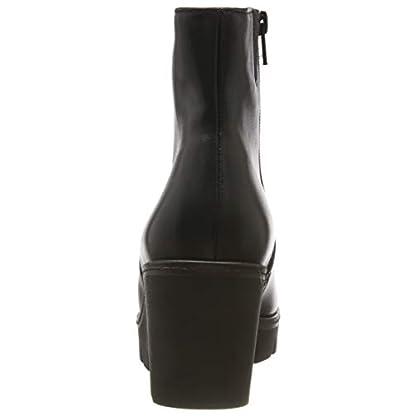 Gabor Women's Utopia Ankle Boots 3