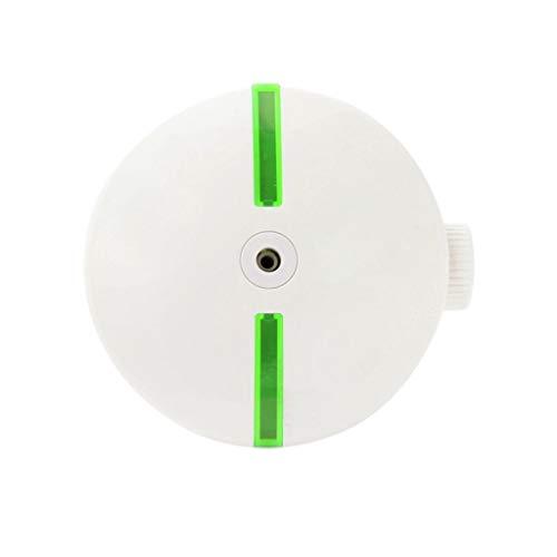 Pangxiannv Silent Ionic Air Purifier Freshener Portable Fresh Air Office/Home/Shop Air Purifier Air Cleaner Best Air Purifier Best Air Purifier 2019 Purifier Air Purifier for Home