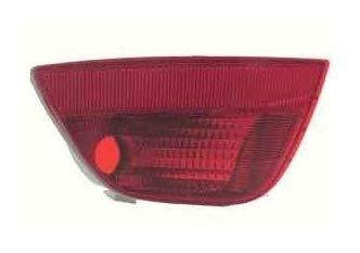 Prema Rear View Light Left in Bumper/Bumper: