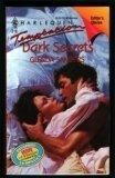 Dark Secrets, Glenda Sanders, 0373254164