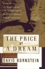 img - for The Price of a Dream: The Story of the Grameen Bank by David Bornstein (1996-05-09) book / textbook / text book
