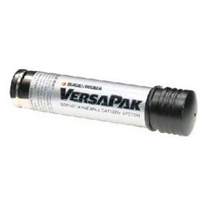Genuine Decker VersaPak 3 6 Volt Battery