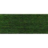 (Handy Hands Lizbeth Premium Cotton Thread, Size 40, Christmas Green)