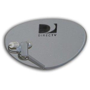 DIRECTV 36DSH Antenna by DIRECTV
