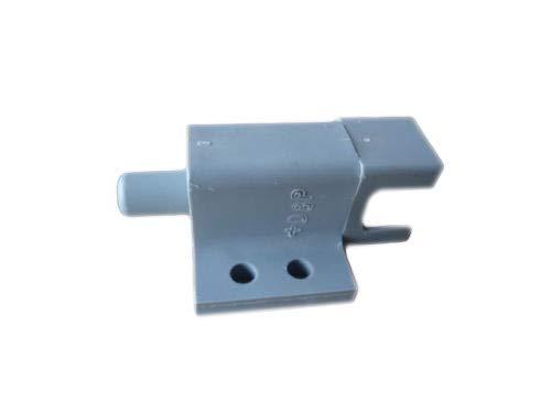 AM128925 - Switch fits John Deere | AFTERMARKET SUPPLY