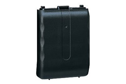 Kenwood BT-13 AA Battery Case for TH-F6A Handheld Amateur Radio AA Batteries not Included