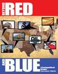 Beyond Red and Blue : A Sociopolitical Reader, Kayser, Lance and Hu, Phillip, 075759493X