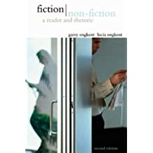 Fiction/Non Fiction: Includes 2009 MLA update card