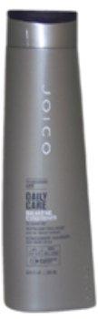 Unisex Joico Daily Balancing Conditioner 1 pcs sku# 1788877MA ()