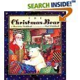 The Christmas Bear PDF