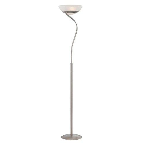 Taple Lamp (Lite Source LS-82732 Lorraine Floor Lamp Decor Lamp)