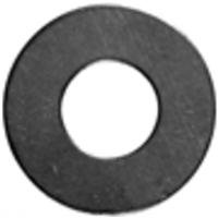 Hillman 830504 Stainless Steel 5/16-Inch Flat Washers, 100-P