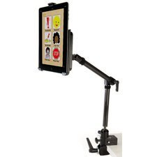 AbleNet 70000095 Hover With Adjustable Ipad Mini Cradle by Ablenet