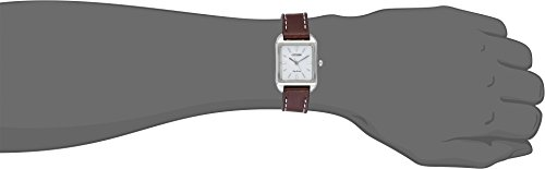 Citizen Watches Womens EM0490-08A Eco-Drive