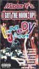 i got the hook up comedy jam download