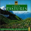 Nature Whispers: Green Pastures