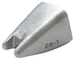 Numark CC-1RS | Replacement Stylus for CC-1 DJ Turntable Cartridge