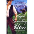 Lynna Banning 7 Books / Western Rose, Woldwood, the Courtship, the Scout, High Country Hero, the Ranger and the Redhead, Lover's Lady by  Lynna Banning in stock, buy online here
